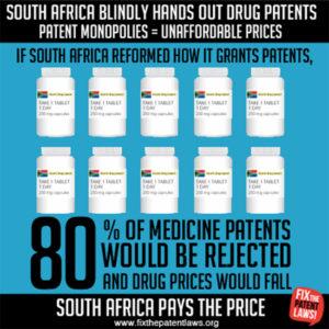 SA-examine-patents
