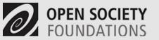 funders_slicefunders22