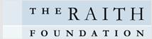 funders_slicefunders26