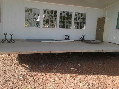Khiba School 1