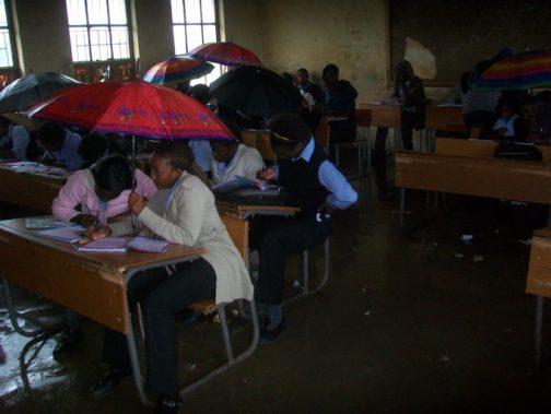 LimpopoEducation-SECTION27_large