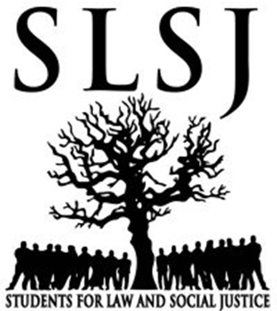 SLSJ/SECTION27 Internship
