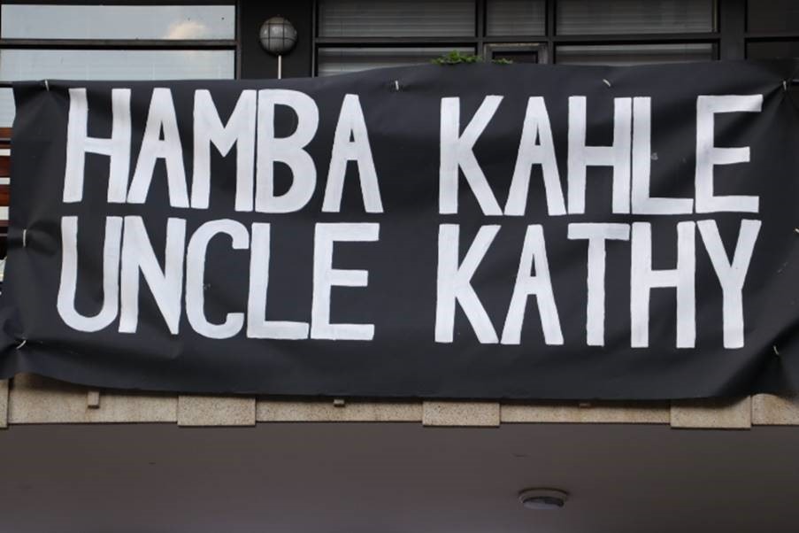 uncle kathy banner