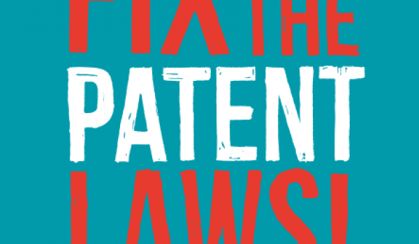 South Africa's patent laws threaten access to future COVID-19 medicines