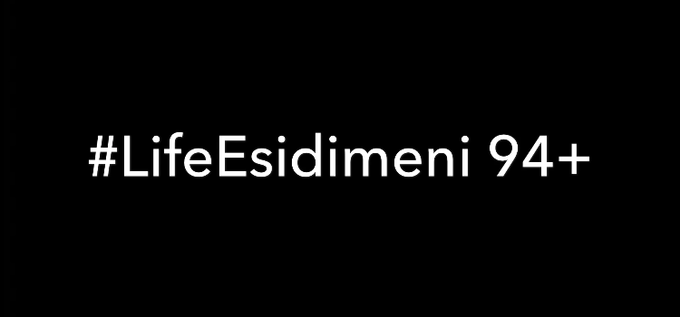 STATEMENT BY THE LIFE ESIDIMENI FAMILY COMMITTEE