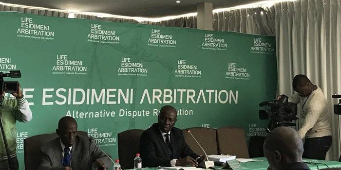 Inquest welcome, but Life Esidimeni families call for accountability using criminal justice