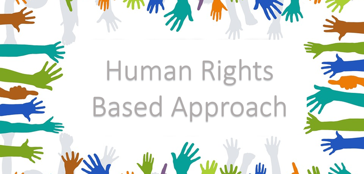 CALL FOR A COORDINATED, EQUITABLE, AND HUMAN RIGHTS-BASED GLOBAL RESPONSE TO COVID-19
