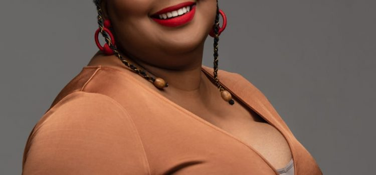 SECTION27 and partners congratulate Dr Tlaleng Mofokeng