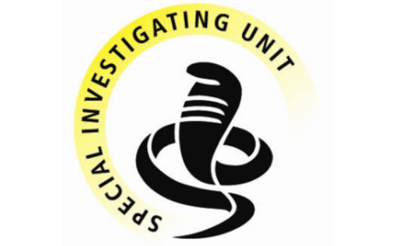 The Special Investigating Unit findings of investigations into personal protective equipment tender fraud