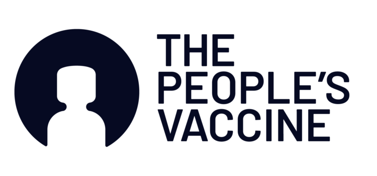Open Letter: Former Heads of State and Nobel Laureates Call on President Biden To Waive Intellectual Property Rules for COVID Vaccines