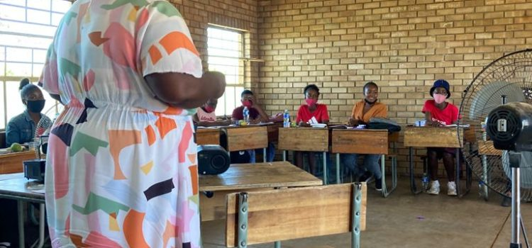 Open letter: Civil society calls for urgent and sustained dropout prevention plan