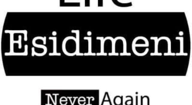LIFE ESIDIMENI INQUEST ADJOURNED BEFORE END OF COURT TERM